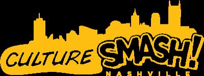 CultureSmash Nashville